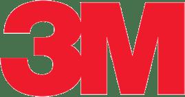 2000px-3M_wordmark