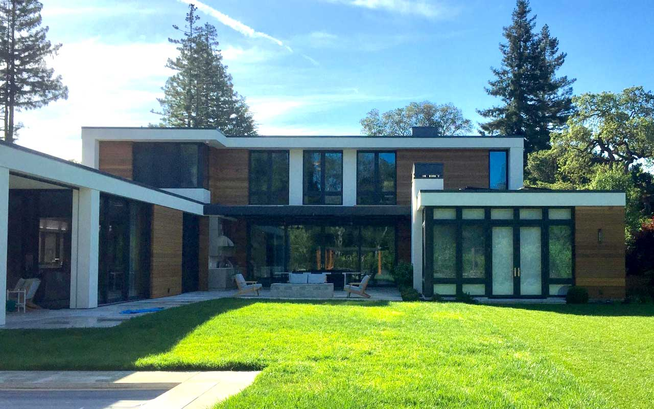 energy efficient window film for homes