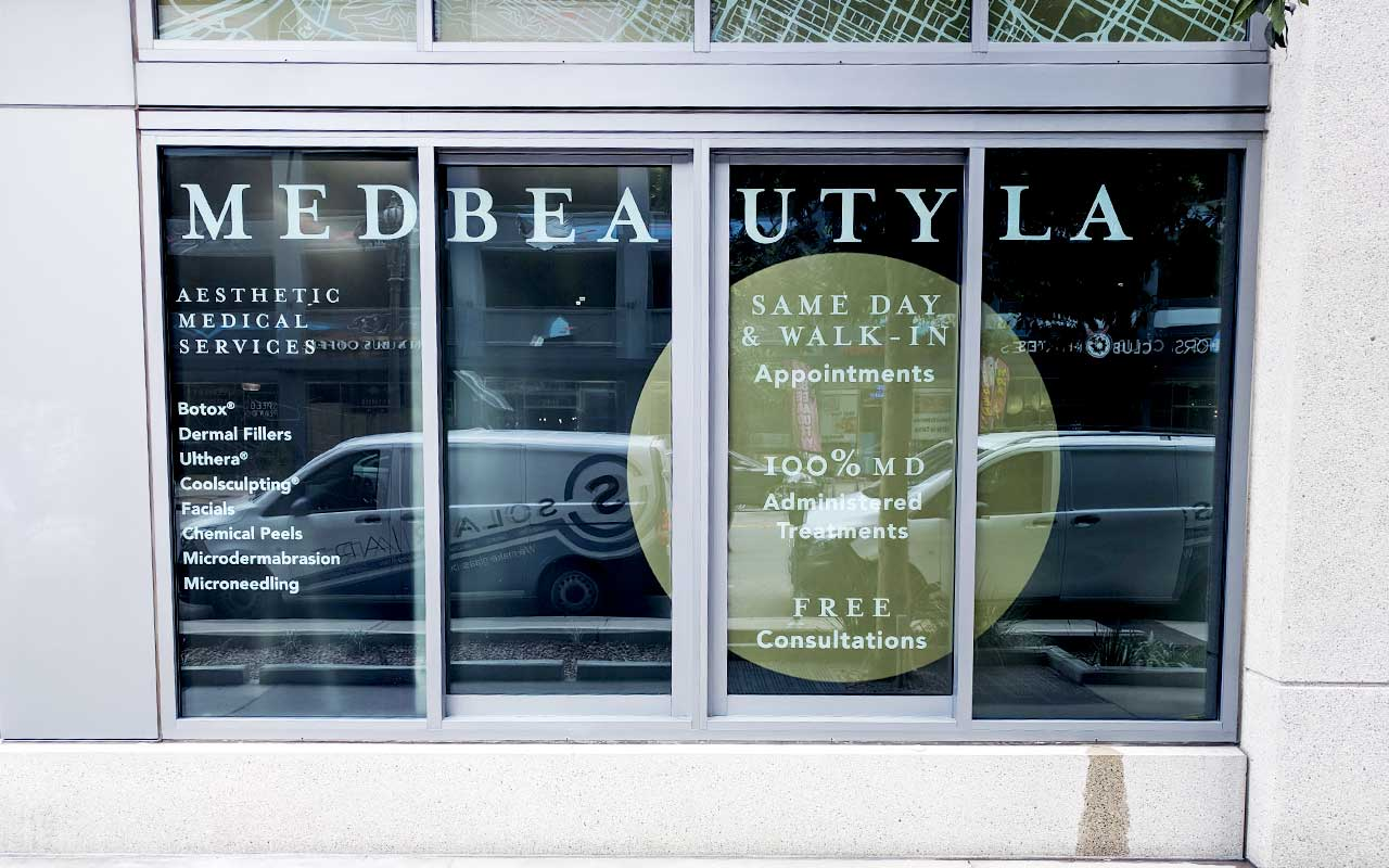 storefront-window-graphics-small-businesses
