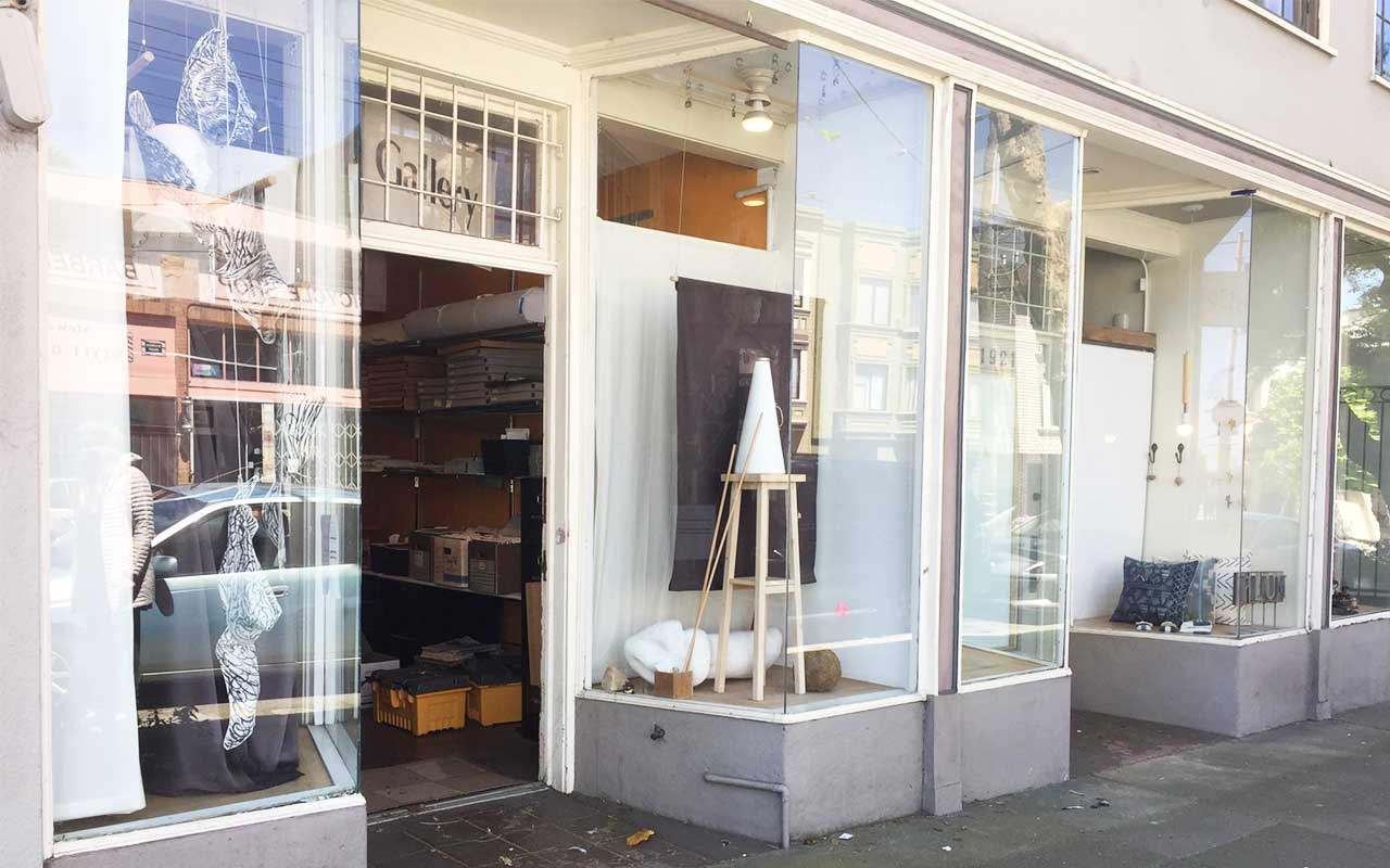 safety film for windows for retail storefronts