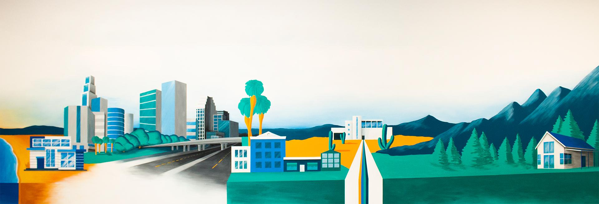 solar-art-mural_v2