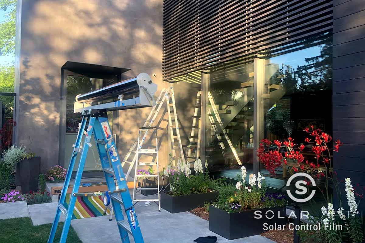 3m prestige window film palo alto california
