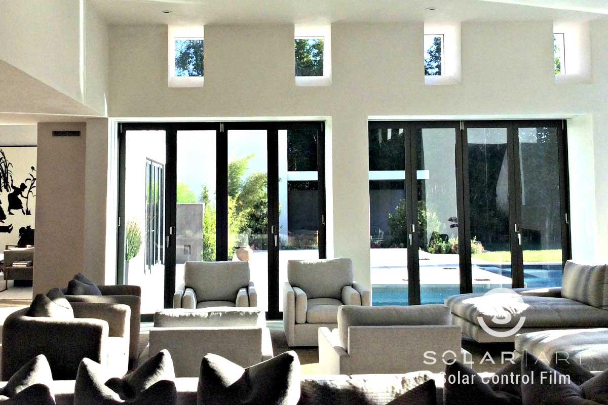 ceramic-window-tinting-for-homes
