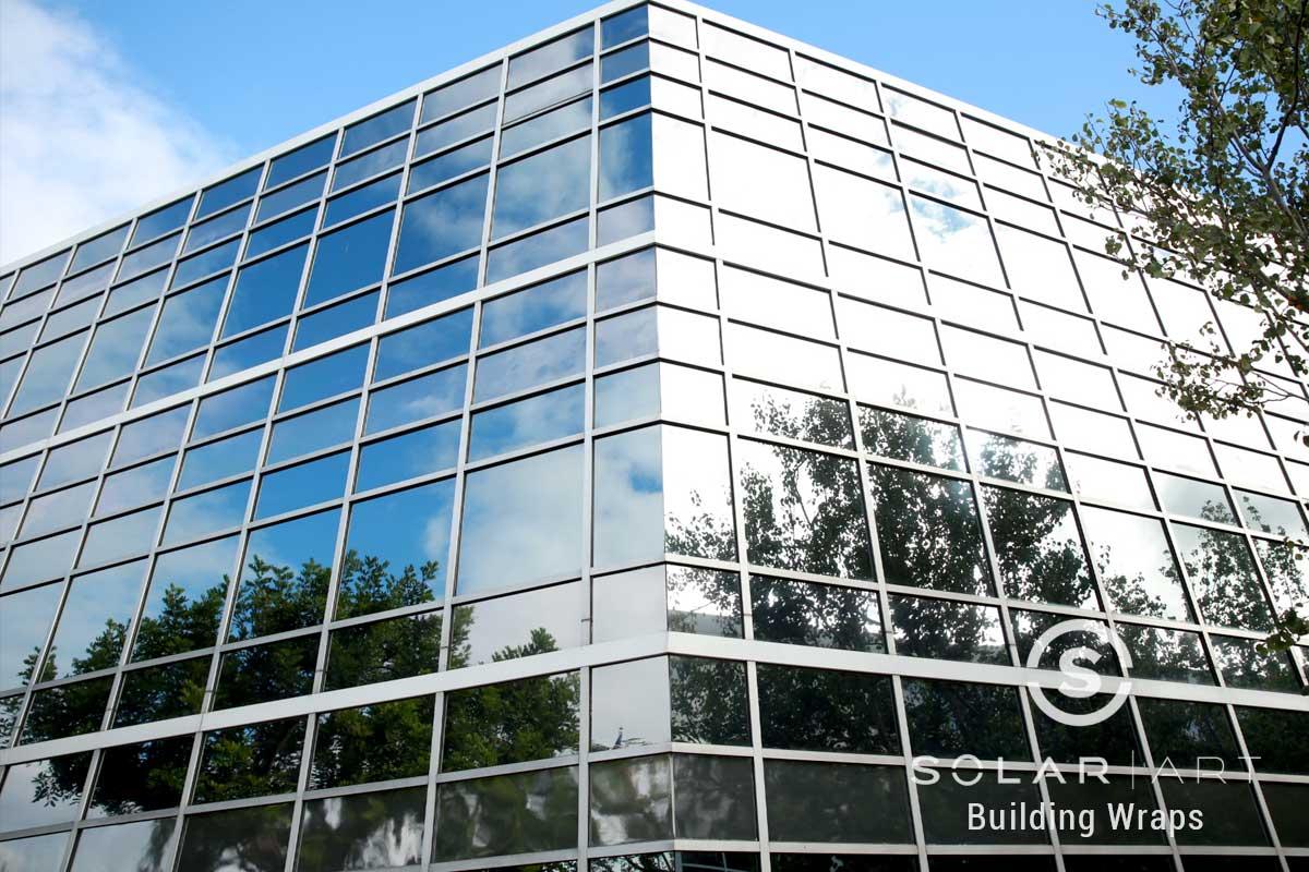 exterior window film in carslbad