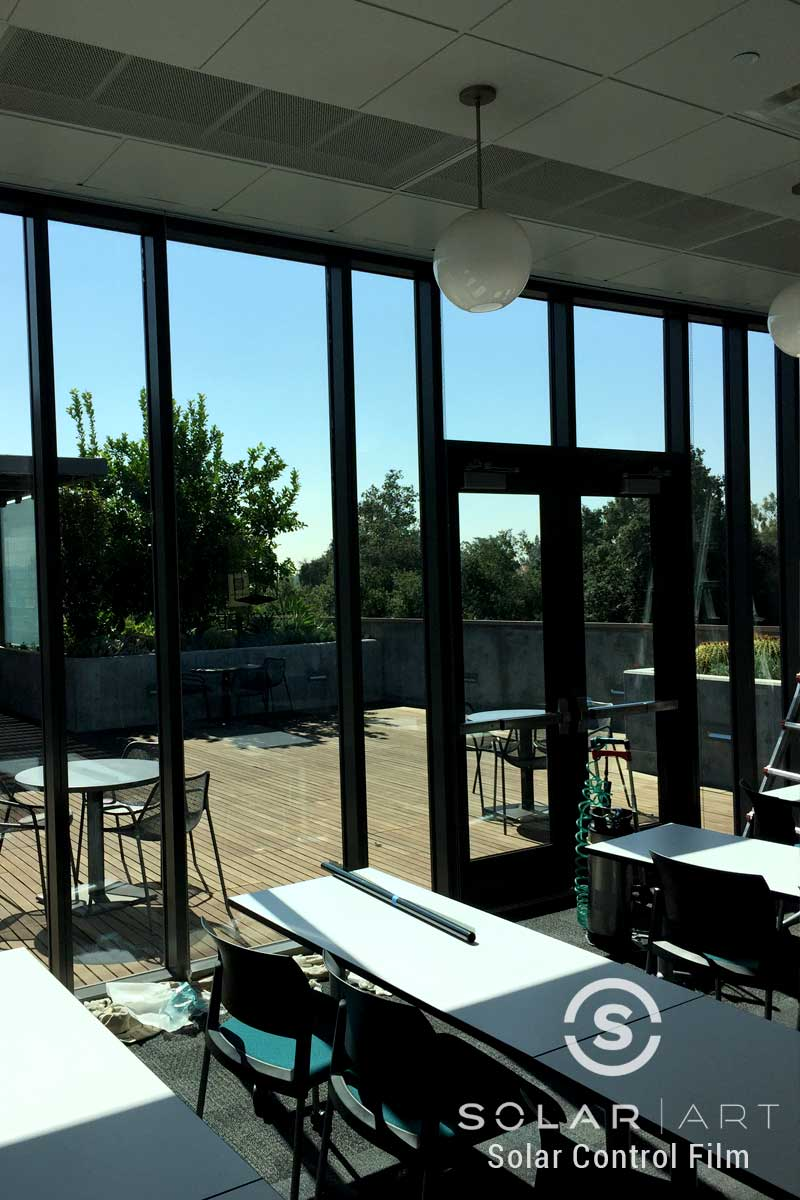 huper optik drei window film claremont ca