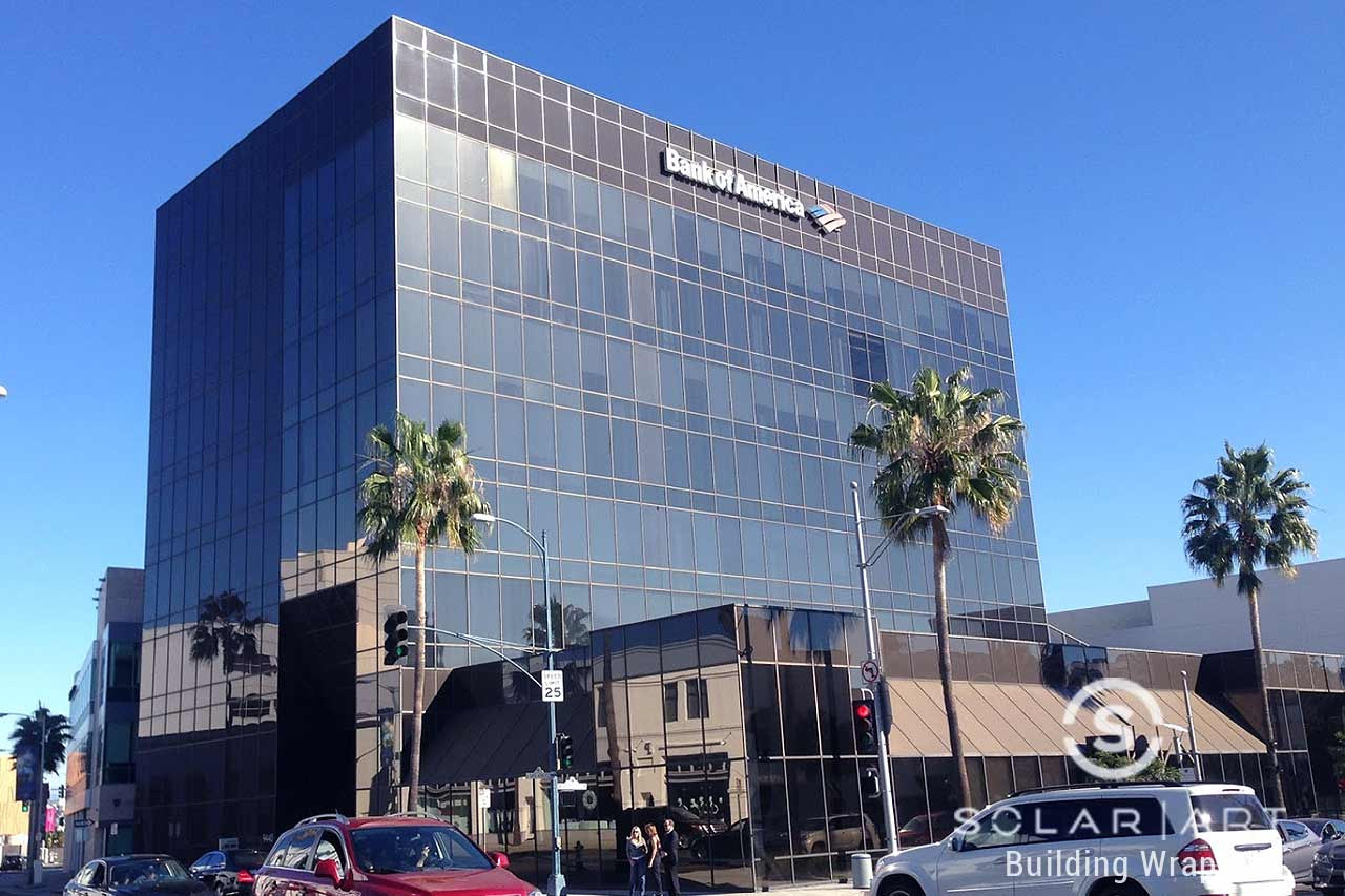 los-angeles-commercial-window-tinting