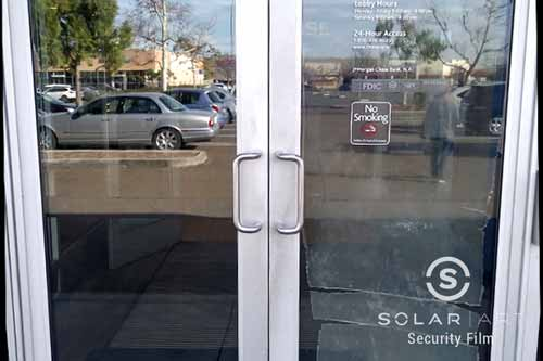 security-film-for-doors