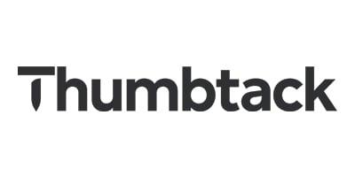 Thumbtack review solar art