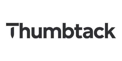 Thumbtack review solar art