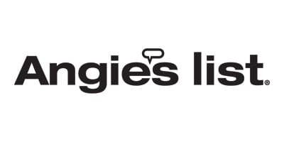 angies list review solar art