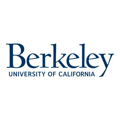 berkeley-university-of-california-logo
