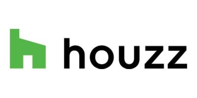 Houzz review solar art