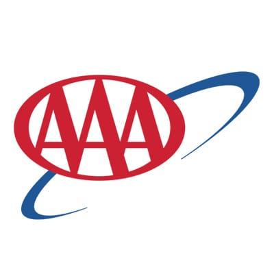 triple-aaa-logo