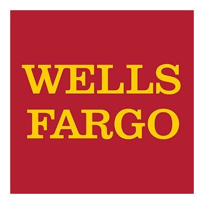 well-fargo-logo