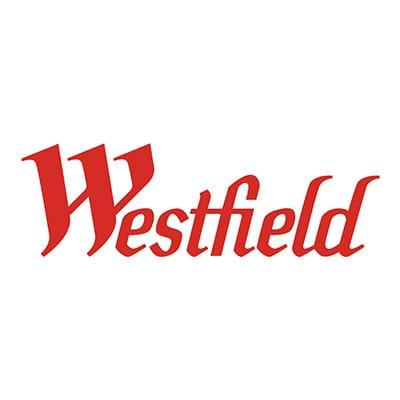 westfield-logo