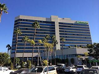 holiday-inn-torrance.jpg