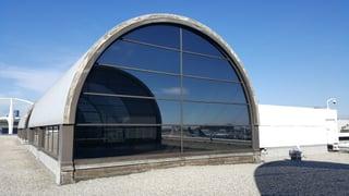 reflective-skylights.jpg