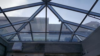 skylight-glass.jpg