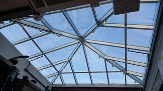 skylight-window-tint-los-angeles.jpg