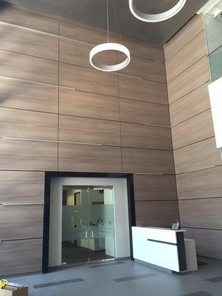 3m-decorative-window-film-costa-mesa