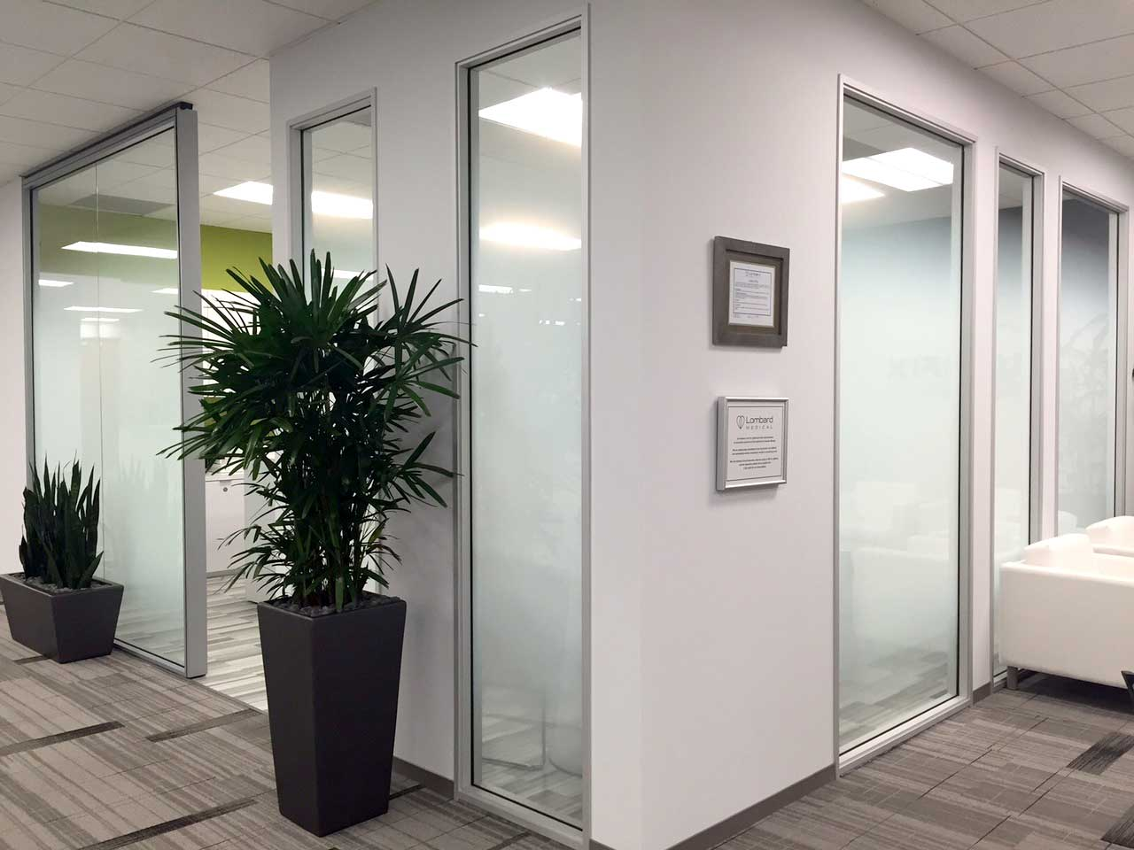 decorative-window-film-for-offices