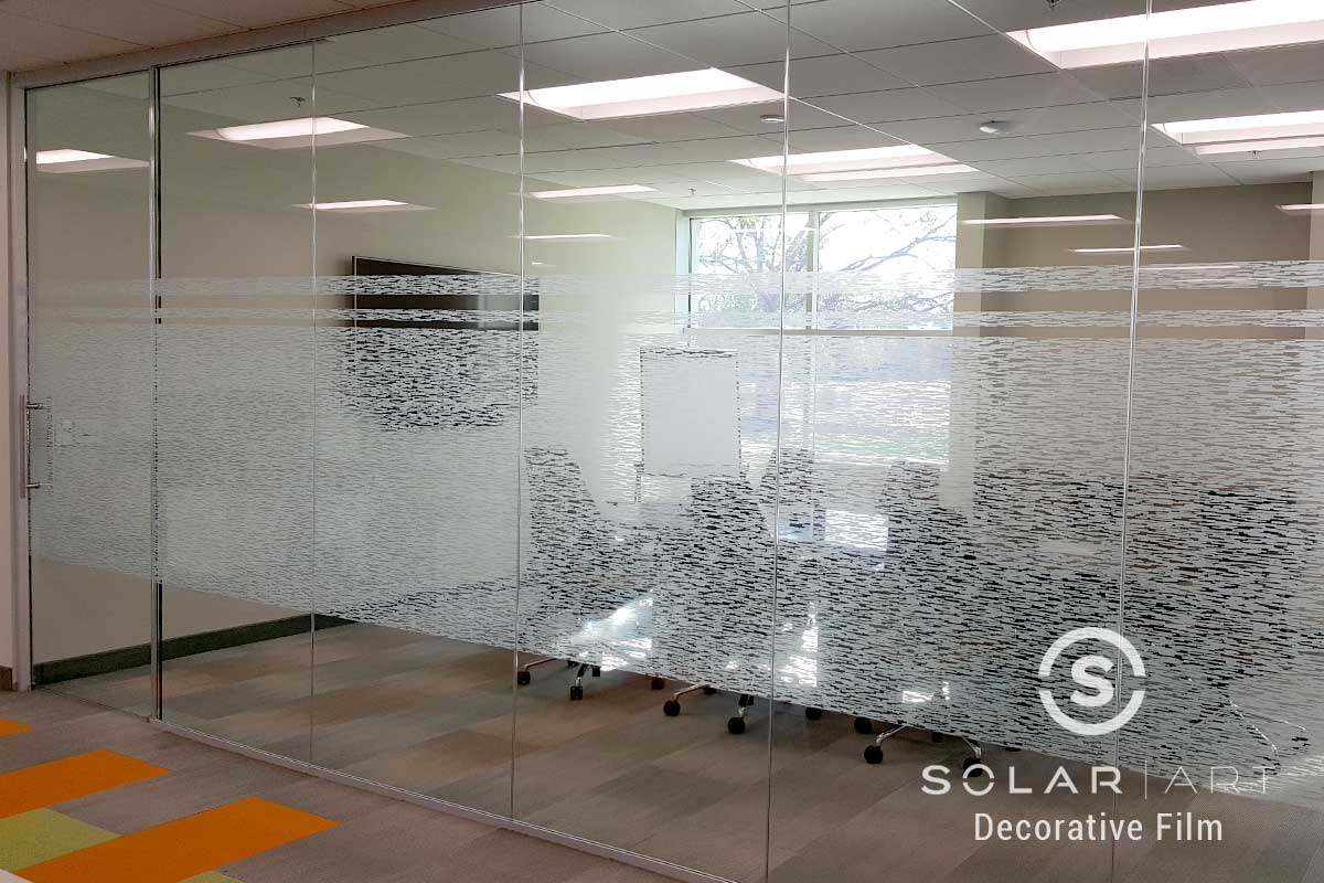 decorative-films-solyx-chicago-pattern
