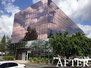 exterior-bronze-window-tint-in-los-angeles.jpg