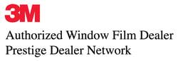 3MWF-Prestige-Dealer-Solar-Art