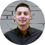 Carlos-Delgado.png