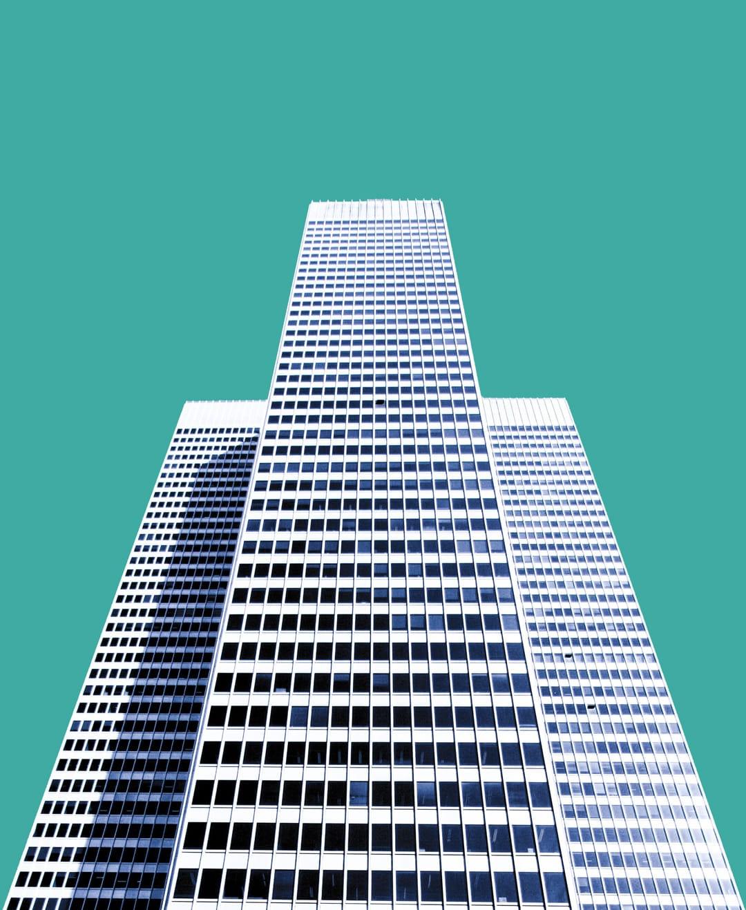LEED-certified-building-2
