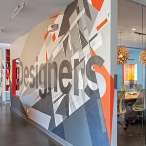 wall-coverings-irvine-ca
