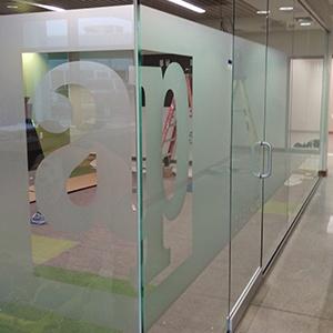 frost-glass-designs-santa-monica-ca
