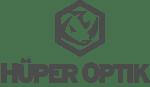 Huper Optik Manufacturer Logo