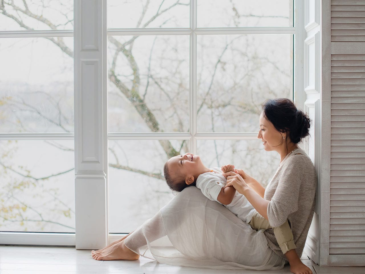 home comfort solar film heat blocking UV protection