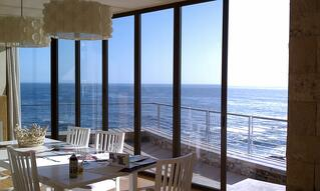 residential-window-films