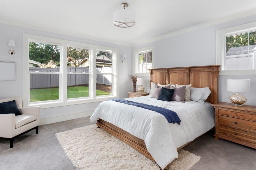 prolong-break-in-bedroom-livingroom-security-window-film