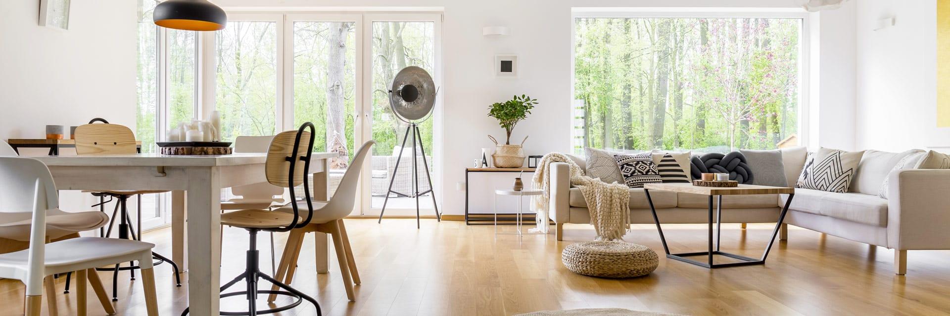 daytime-nighttime-home-security-window-film