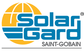 Solar Gard panorama window film