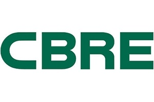 CBRE: United States Commercial Real Estate Services