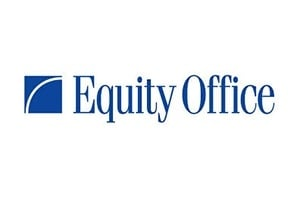 Equity-office