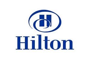 Hilton Hotels and Resorts