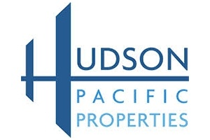 Hudson-Pacific-Properties