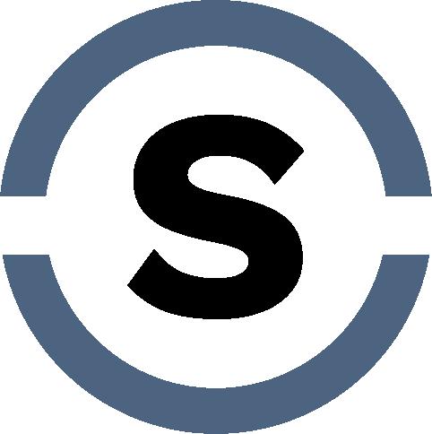 Solar Art Logo round
