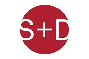 Schubin-and-donaldson