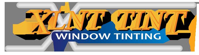 XLNT-logo