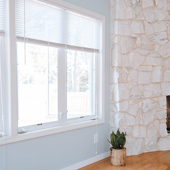 budget-blinds-window-coverings