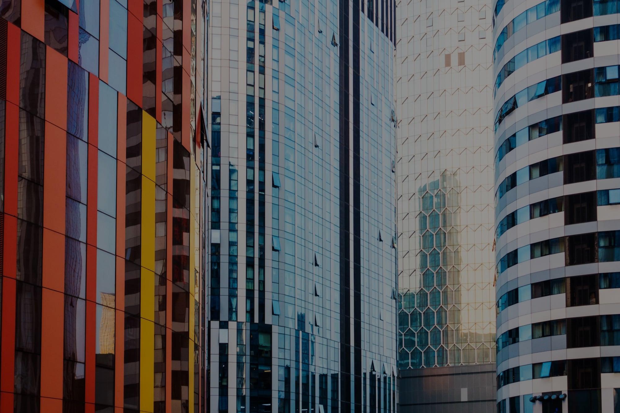 building-wraps.jpg
