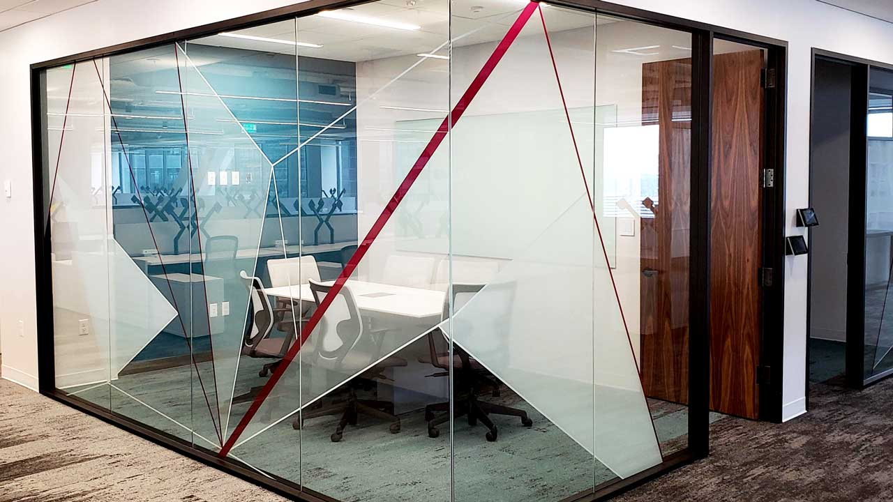custom-window-graphics-for-office
