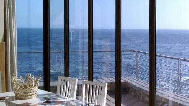 home-window-tinting