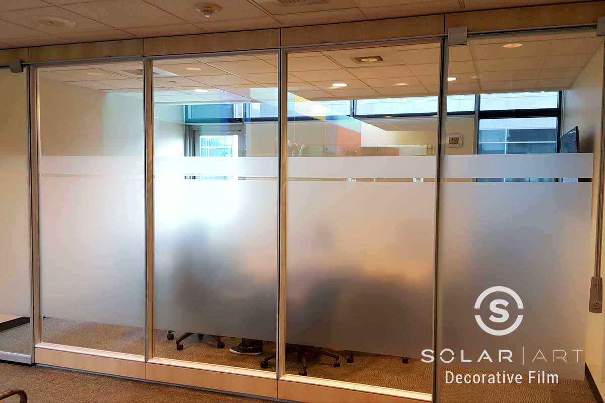 decorative-window-film-for-office-windows